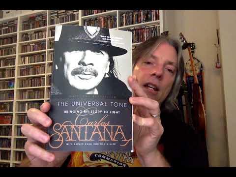 RANT- Rock Biographies & Autobiographies!