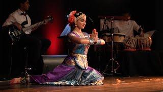 Satyam Shivam Sundaram - Deepashika 2014