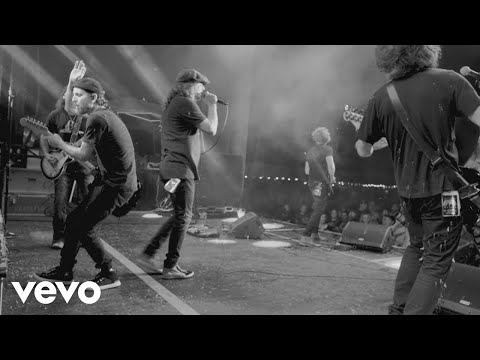 Candlebox - All Down Hill From Here