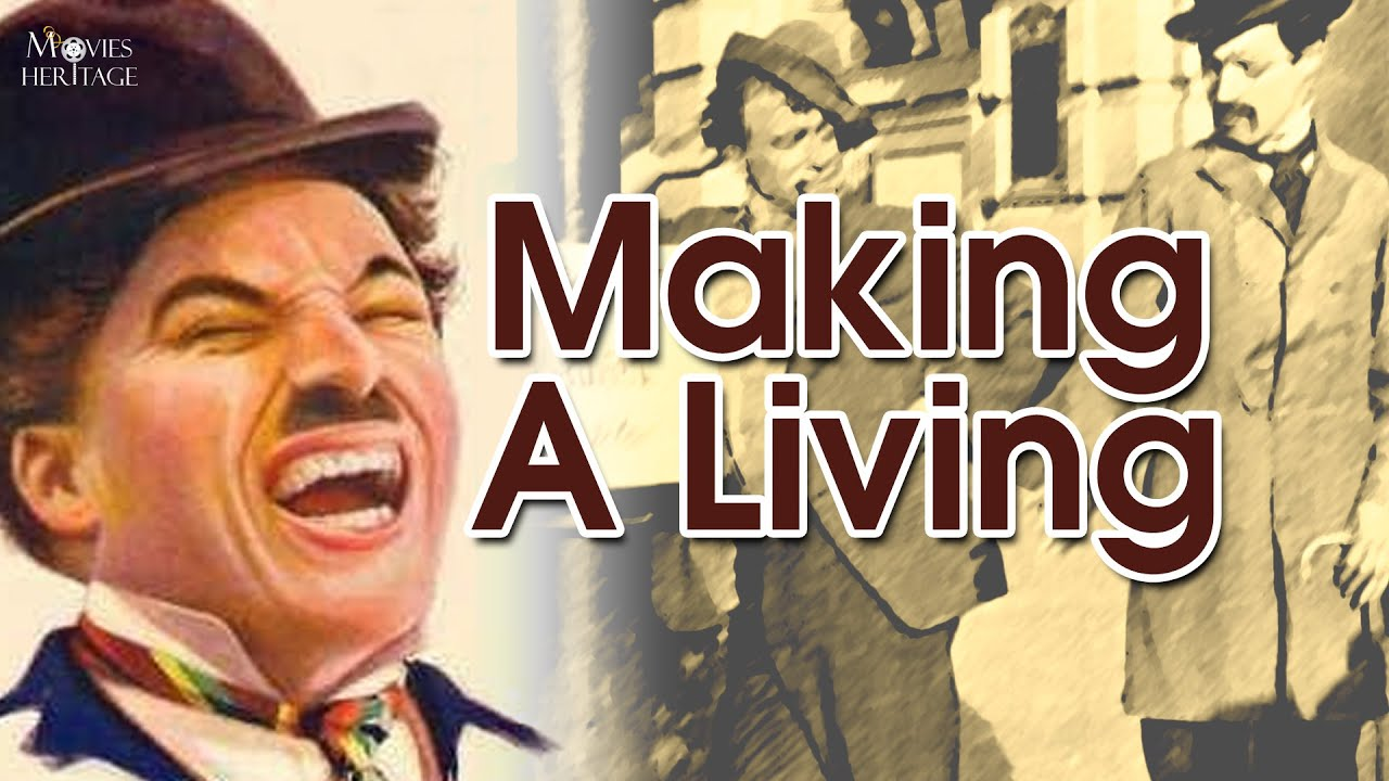 making a living Make a living definition at dictionarycom, a free online dictionary with pronunciation, synonyms and translation look it up now.