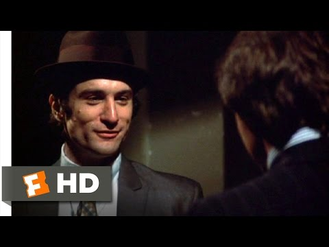 Mean Streets 310 Movie   Which One Do You Want? 1973 HD
