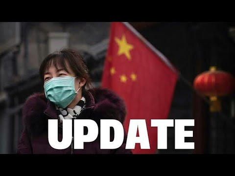 Coronavirus Updates: China Death Toll Hits 425 As New Wuhan Hospital Starts Taking Patients
