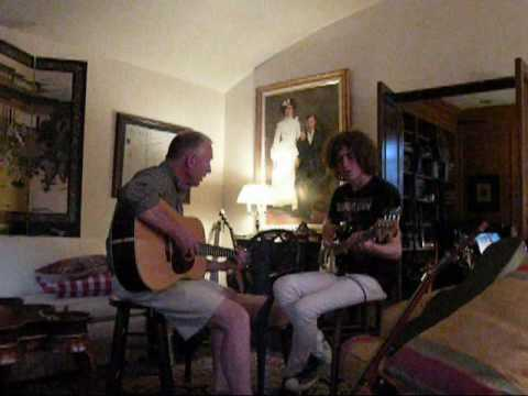guitar and bass lessons from jamis johnson in salt lake city utah youtube. Black Bedroom Furniture Sets. Home Design Ideas