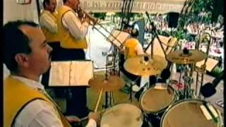 Kumpanovi muzikanti - I am glad to see you
