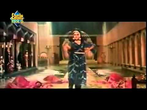Hay hay Hay Jalta hai badan .....lata jee - YouTube.flv thumbnail