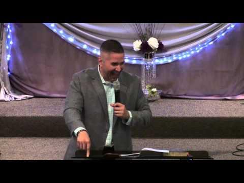 Cómo vivir Felices y Contentos - Predicaciones Cristianas