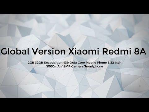 global-version-xiaomi-redmi-8a-2gb-32gb
