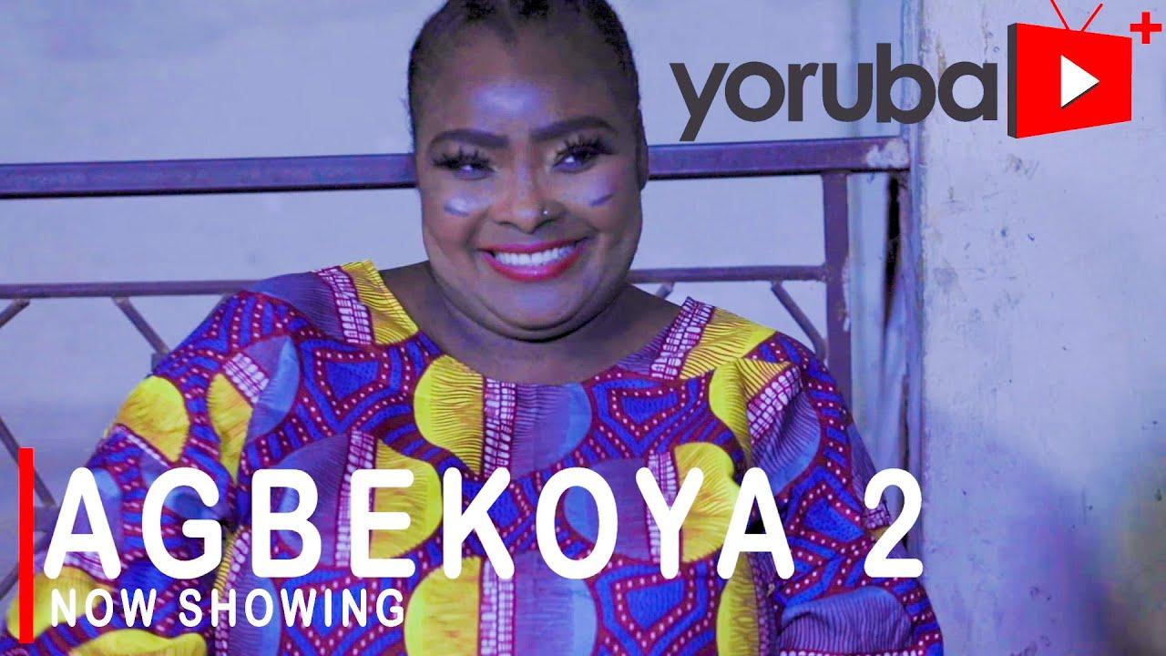Agbekoya 2 Latest Yoruba Movie 2021 Drama Starring Ronke Odusanya | Opeyemi Aiyeola | Olaiya Igwe