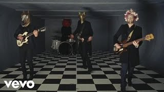 Franz Ferdinand Love Illumination Official Video
