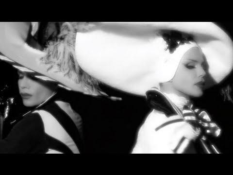 Madonna Vogue - -Театр Пародий Анатолия Евдокимова Evdokimov Show/Лучшее шоу страны