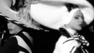 Madonna Vogue - -Театр Пародий Анатолия ...