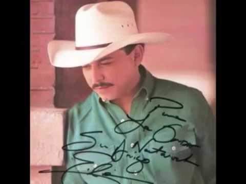 Puro Old Skool Tejano Mix Pt 1.