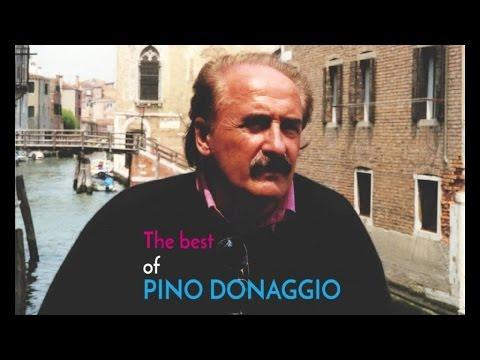 Pino Donaggio - Best tracks