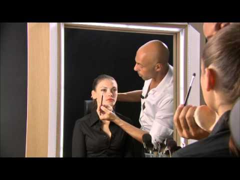 Come valorizzare gli occhi diego dalla palma youtube - Diego dalla palma ...