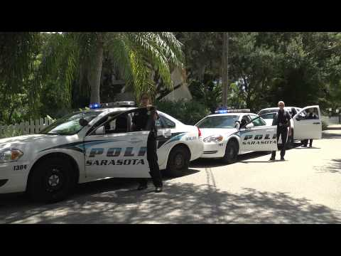 Sarasota County Sheriff 39 S Office On Cops Doovi