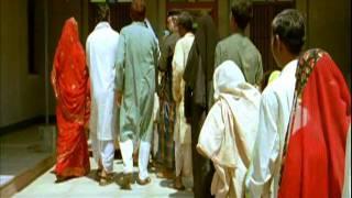 """Aadmi Azaad Hai Desh"" (Full Song)   Welcome To Sajjanpur"