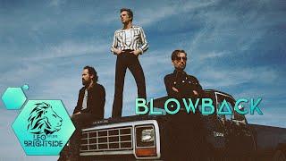 02 The Killers - Blowback (Traducción/Lyrics)