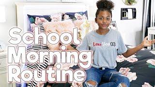 school-morning-routine-2018-grwm-vlog-lexivee03