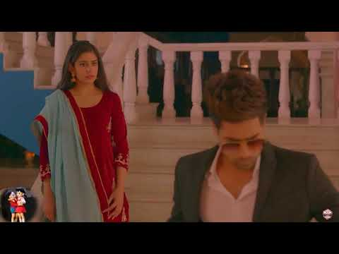 Nira Ishq | Guri | Whatsapp status | Satti Dhillon | Latest punjabi song
