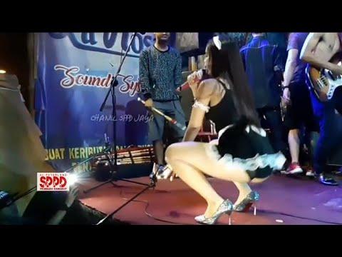 Download SPPD Goyang Hot Fanny Soraya Goyangnya Bikin Heboh...