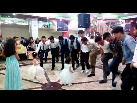 Erzurum düğünü böyle olur :))