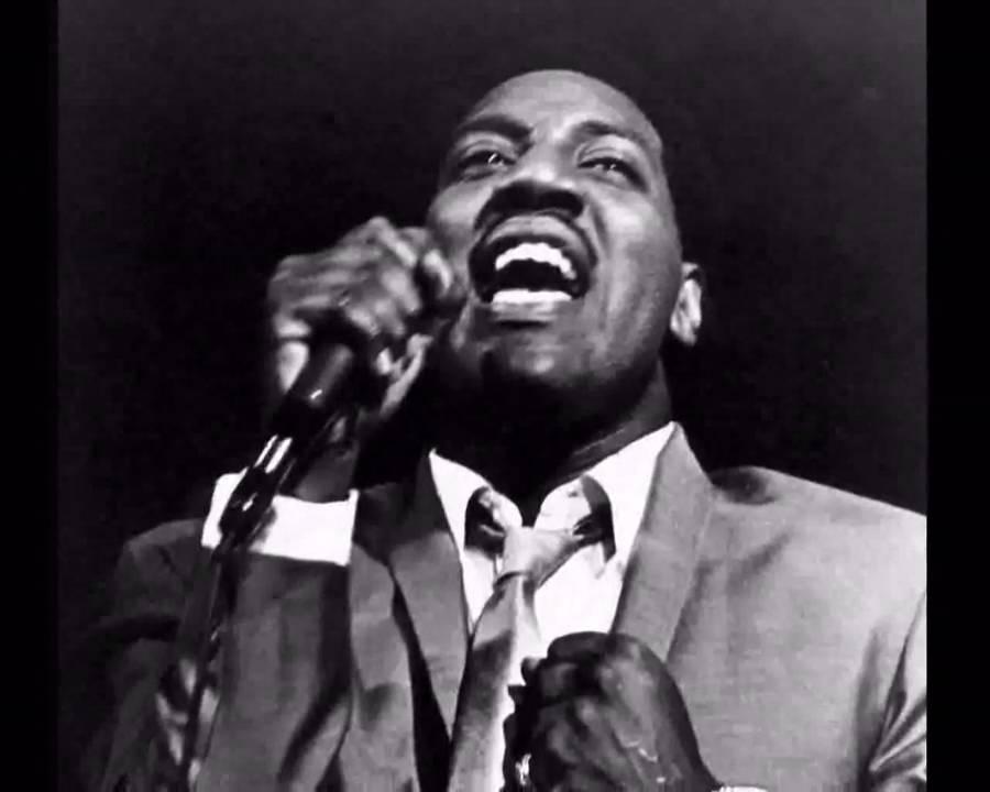 Otis Redding I Got Dreams To Remember Youtube