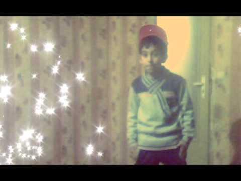 Amet-S Feat. Mc Nuri - Bilmem Nerede Biter Bu Hayatim [2o13]