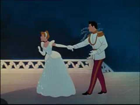 "cinderella not a love story While other cinderella quizzes might have left you ""happily ever after,"" it might take more than a magic wand to get through the ultimate cinderella trivia quiz."