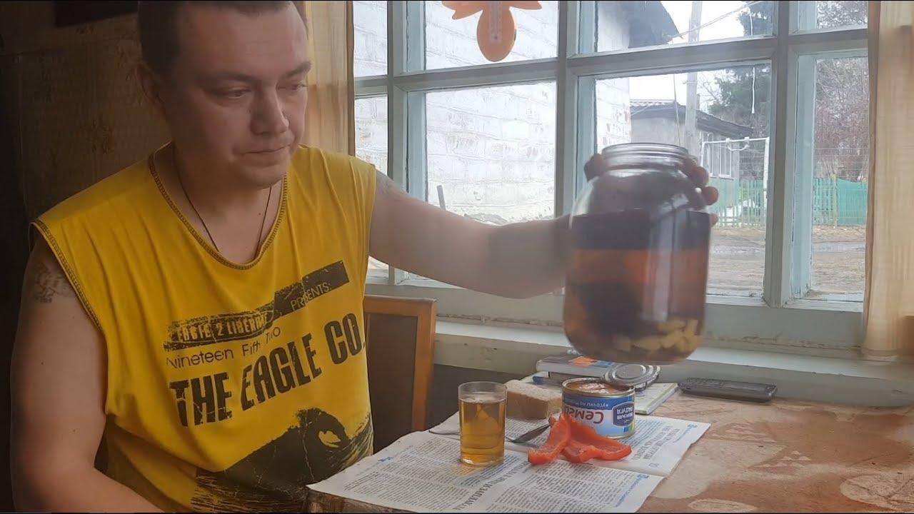 Как перегнать водку на самогонном аппарате самогонный аппарат кристалл 12 литров купить