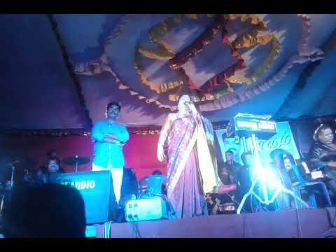 Mohanin Raagam Orchestra Elantha Pazham By L.R Eswari Legendary Playback Singer