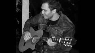 Marco Bianchini - Wonderwall MP3 (Oasis Cover)
