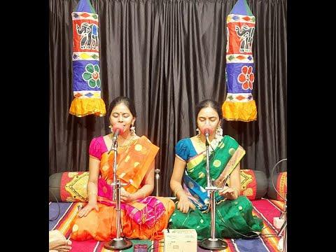 Download Vedadri shikhara Narasimha   Kambhodhi   Khanda chapu   Narayana Teertha