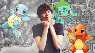 Pokémon Revolution Online - Elite Four JOHTO