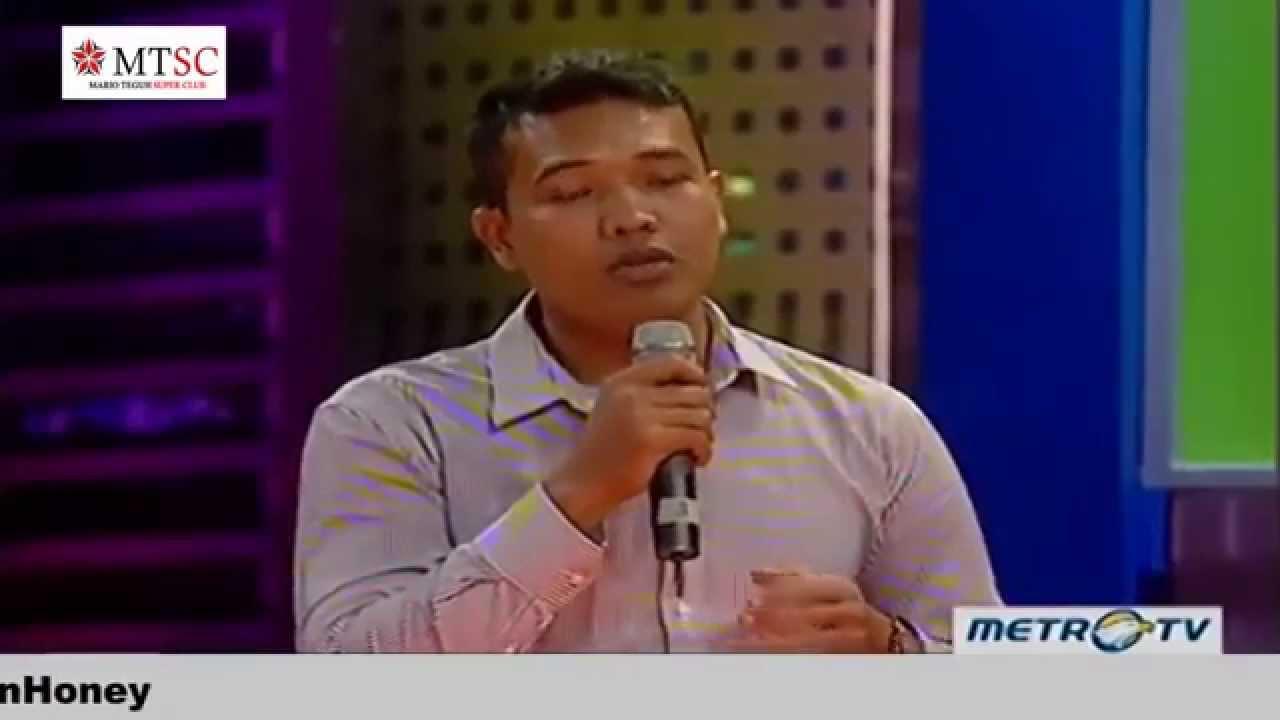 Mario Teguh Golden Ways - KURANG 1 HARI, KURANG 1 JUTA (FULL) 5 Oktober 2014