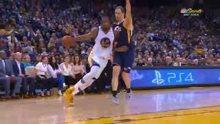 81ecfd82f084 Kevin durant all scores in finals - eDayfm ~ All About Sports