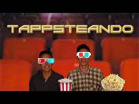 Las mejores apps para ver películas GRATIS | Tappsteando | Youpeliculas,Pelispedia,JustinTV,B-movies