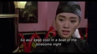 Video Anita Mui and Leslie Cheung download MP3, 3GP, MP4, WEBM, AVI, FLV Agustus 2018
