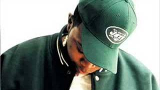 Phife Dawg - Ya Heard Me? (Prod. By J. Dilla)