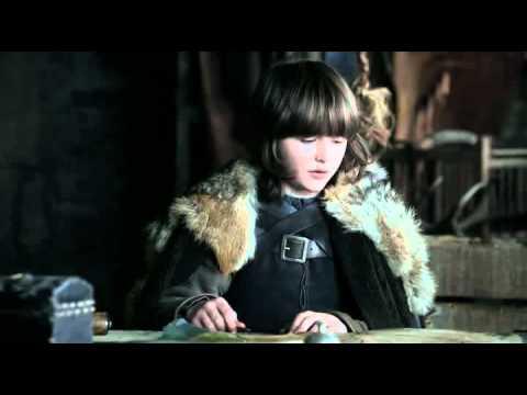 сезон игра лостфильм серия 5 престолов 1