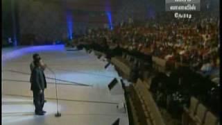 Endhiran in Malaysia - A R Rahman Speech