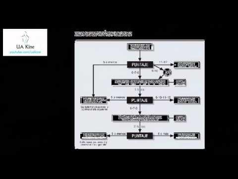 Score de Tal y Protocolo de Hospitalización abreviada (SBO)