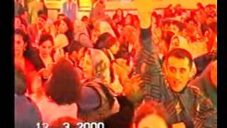 Gambar cover Tokat Zile Kozdere Köyü 1. Dernek Gecesi (Part 8) Yıl 2000
