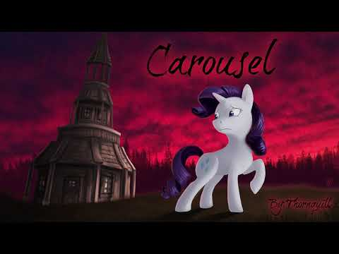 Carousel - Chapter XI