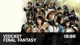 hrej-tv-vidcast-33-final-fantasy