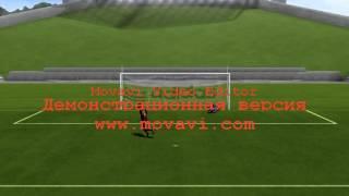FIFA 14 обучение финтам| Часть #1