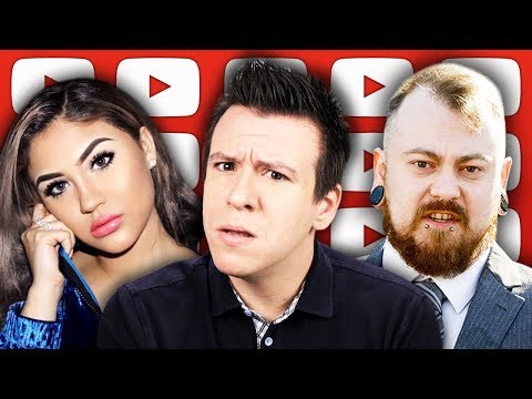 DISGUSTING! Ariadna Juarez 13-Year-Old Scandal, Count Dankula Appeal, & More