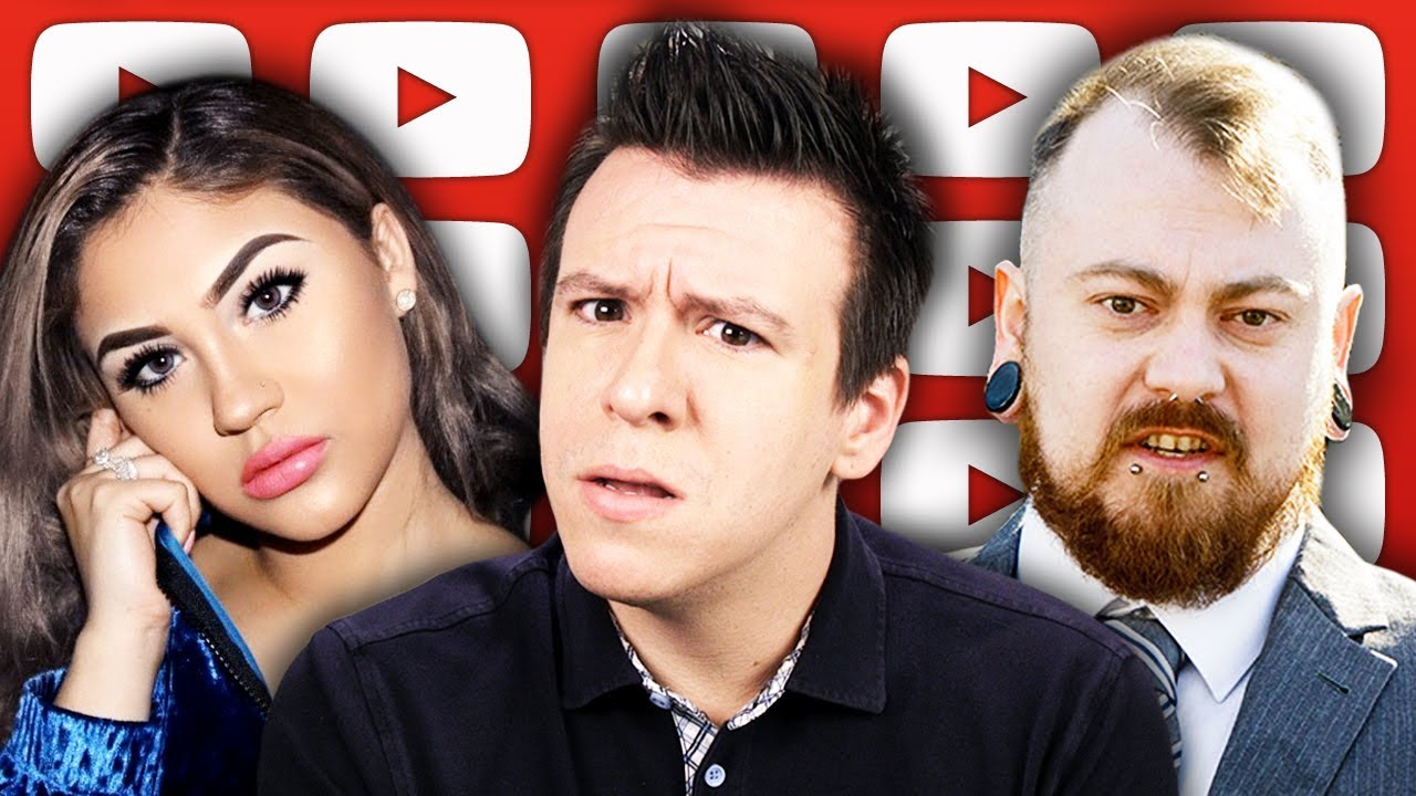 disgusting-ariadna-juarez-13-year-old-scandal-count-dankula-appeal-more