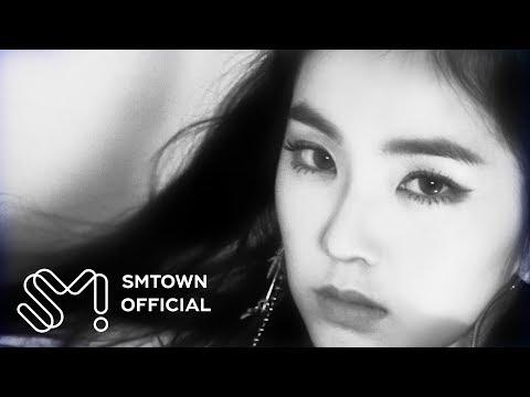 Red Velvet 레드벨벳 'The Perfect Red Velvet' Character Trailer #IRENE