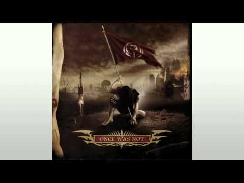 Cryptopsy - Once Was Not (FULL ALBUM HD)