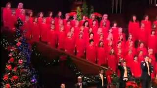 Popular Videos - Carol of the Bells & Performance